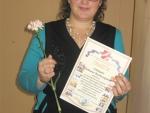 День учителя в МО Красноуфимский округ