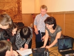 Форум молодых педагогов