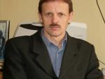 Ярцев  Виктор Александрович. Лучшие учителя МО Красноуфимский округ