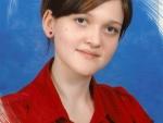 Агеева Надежда Александровна. Молодые специалисты