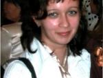 Александрова Марина Васильевна. Молодые специалисты