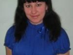 Хизбулина Роксана Рифатовна. Молодые специалисты