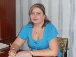 Яковлева Ирина Юрьевна. Молодые специалисты