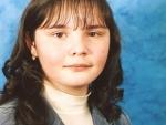 Якупова Лиана Рохбатовна. Молодые специалисты