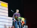Премия Рунета - 2010