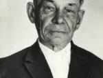 Николаев Михаил Ильич. Учителя-участники Великой Отечественной войны