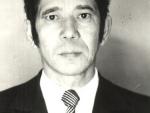 Сафин Надим Сафиевич. Учителя-участники Великой Отечественной войны