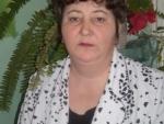 Учителями славится Россия