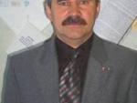 Габдрахманов Рифат Муфакарович. Ветераны педагогического труда