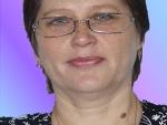Безвестных  Светлана Александровна. Ветераны педагогического труда
