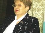 Медведева Валентина Александровна. Ветераны педагогического труда