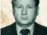 Айсин Муллахмат Ханипович. Ветераны педагогического труда