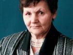 Брёхова Лилия Фёдоровна. Ветераны педагогического труда