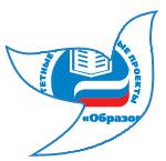 Лучшие учителя МО Красноуфимский округ