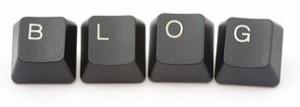 Конкурс блогов «Я — учитель нашего времени»