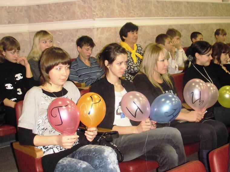 Группа поддержки А.Гринцевича